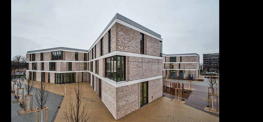 Ansicht Architektur architektur steffan sturm photographer central europe cologne